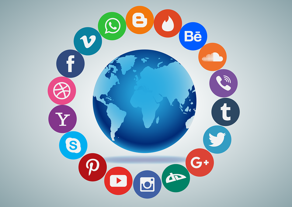 7 tips to grow a social media audience for your startup