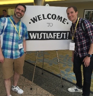 Jon_and_Jeff_at_WistiaFest_2016.jpg