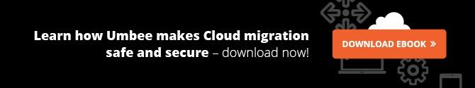 Safe and Secure Cloud Migrations