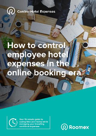 Hotel selvies thiruvarur online booking