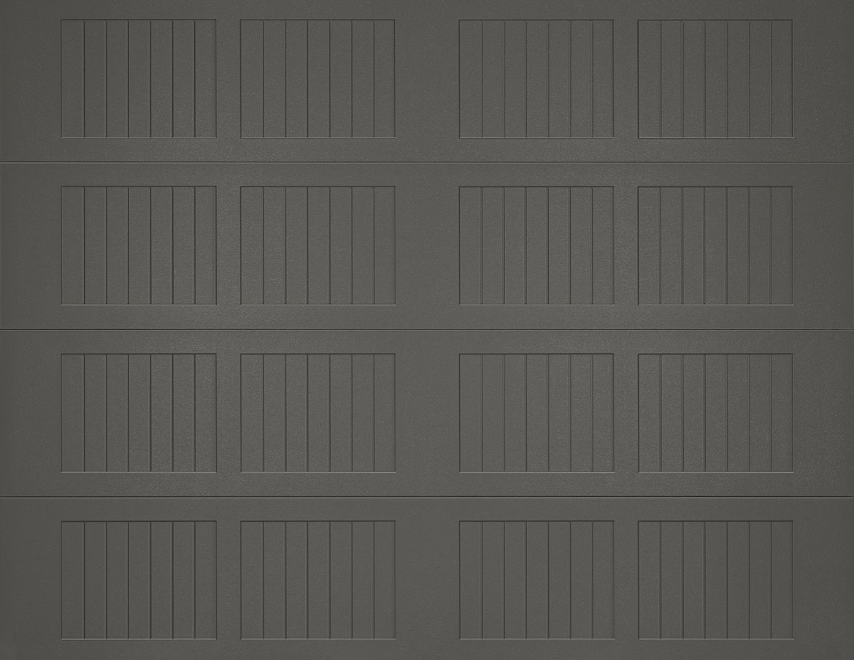 Cost of 18 ft x14 ft overhead door luxurious home design for 14 foot garage door prices