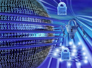 Network Traffic Analysis: Stop Security Breaches in Their Tracks