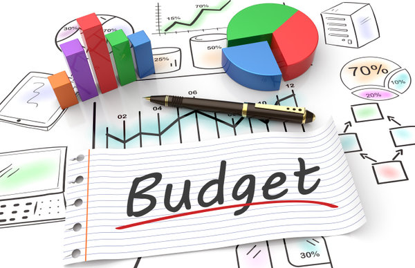 Worksheet Budget Project 5 effective ways to manage your agencys project budget