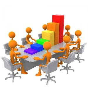 an overview of a meeting and its important elements An executive summary is a brief overview of a report that is  its purpose is to  present the key points of a report in one place.