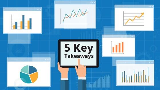 Blog_post_5_key_takeaway.jpg