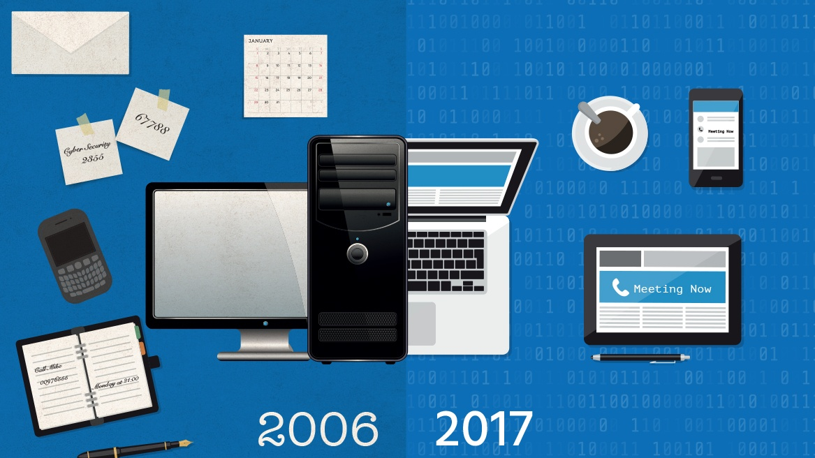 Digitalization.jpg