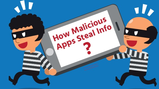 Proceed with Caution The Rise of Malicious Apps_Thumbnail