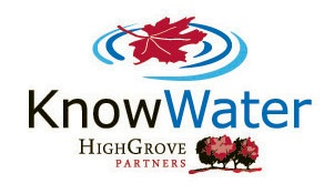 KnowWater_Logo_Color_Center.jpg