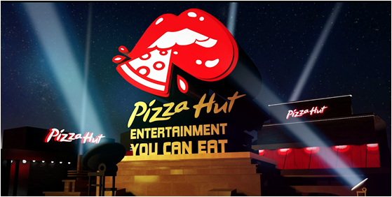 Photo of Đo lường hiệu quả quảng cáo tại thời điểm thực cho Pizza Hut tại Việt Nam – FoodTV