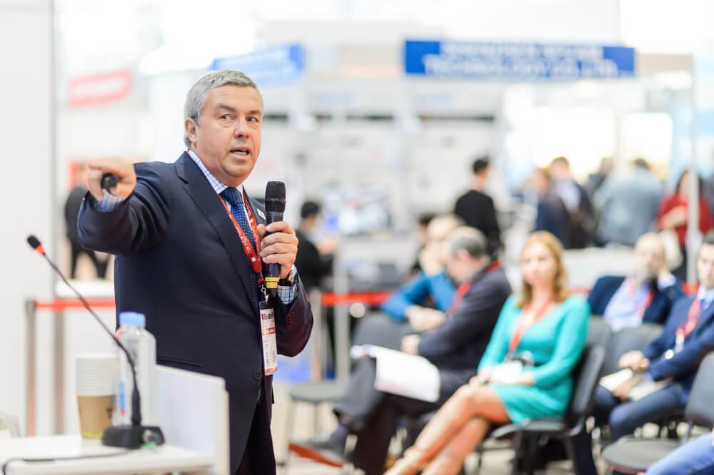 Конференция по SDN-сетям. Обучайте операторов, интеграторов, ЦОДы и корпорации!