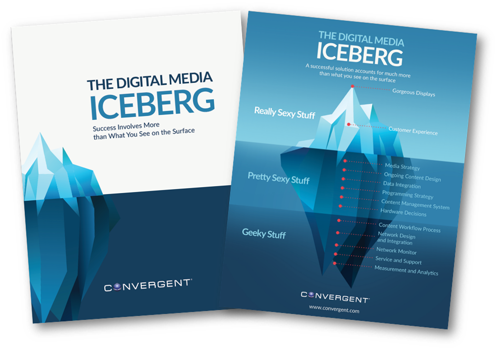 The_Digital_Media_Iceberg.png
