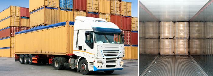 grupo-aduanal-3-medidas-para-aumentar-la-seguridad-en-el-transporte-de-mercancia.png