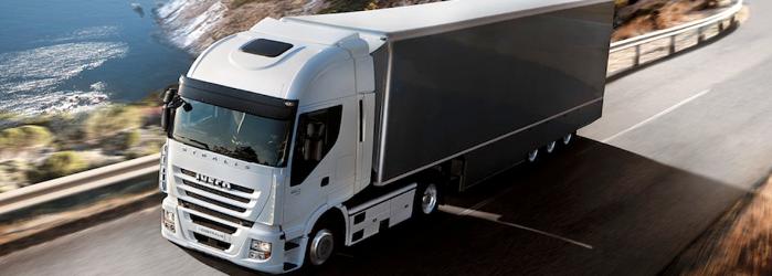 grupo-aduanal-por-que-y-como-implementar-lean-logistics-en-transporte.png