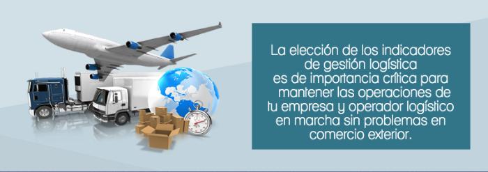 10-indicadores-evaluar-operador-logistico-internacional.png