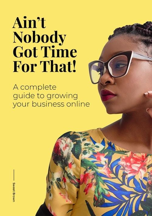 e-book-cover-2-p-500