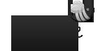 logo-six