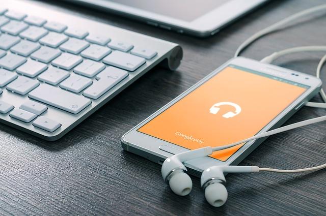 beneficios-musica-trabajo