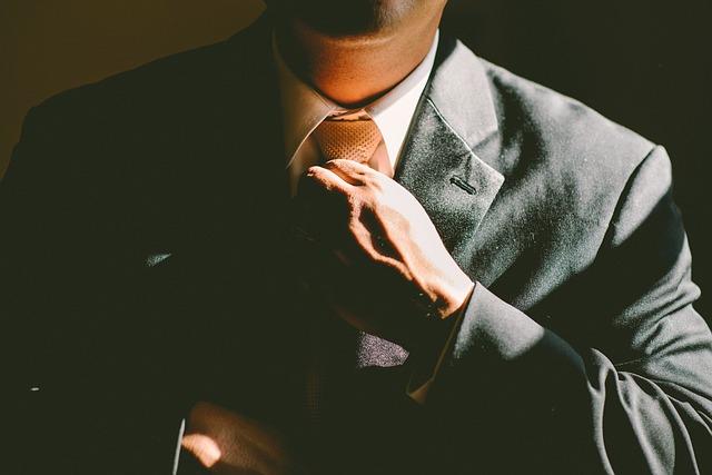 caracteristicas-buen-lider