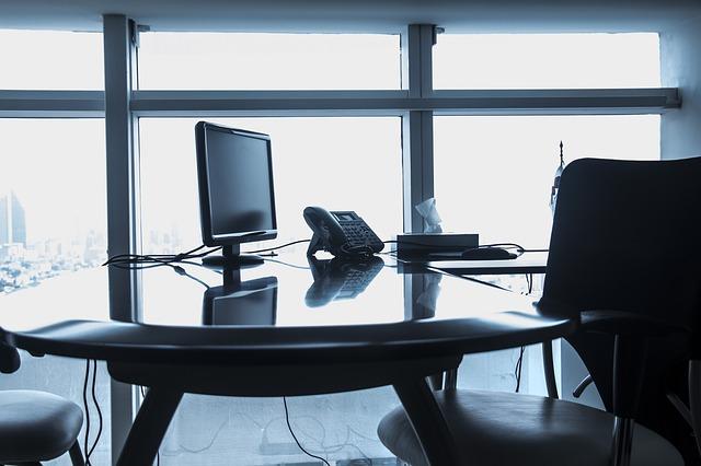 ergonomia-puesto-trabajo