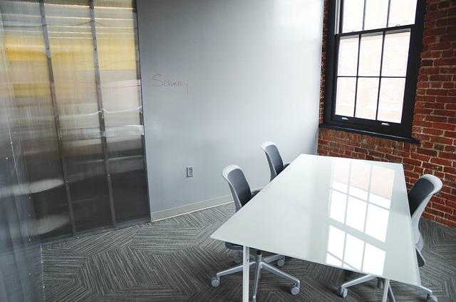 gestin-espacil-mejorar-productividad