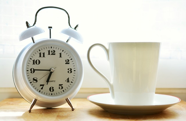 horas-jornada-laboral