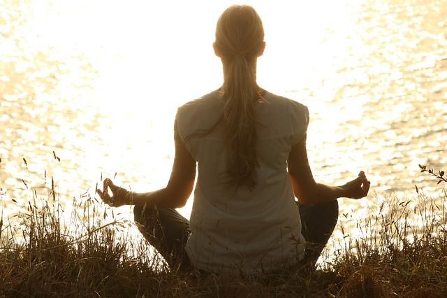 meditacion-productividad-laboral