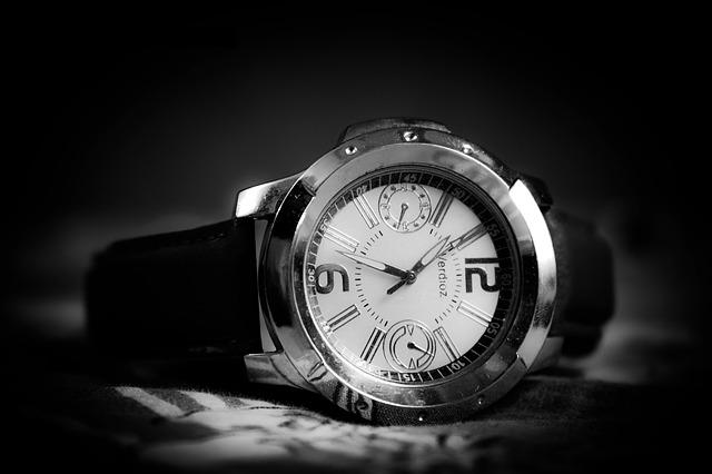 mejorar-gestion-tiempo