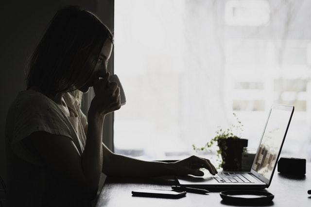 mejorar-rendimiento-trabajo-consejos