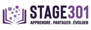 Logo_-_Stage301_Color_Horizontal_300x100
