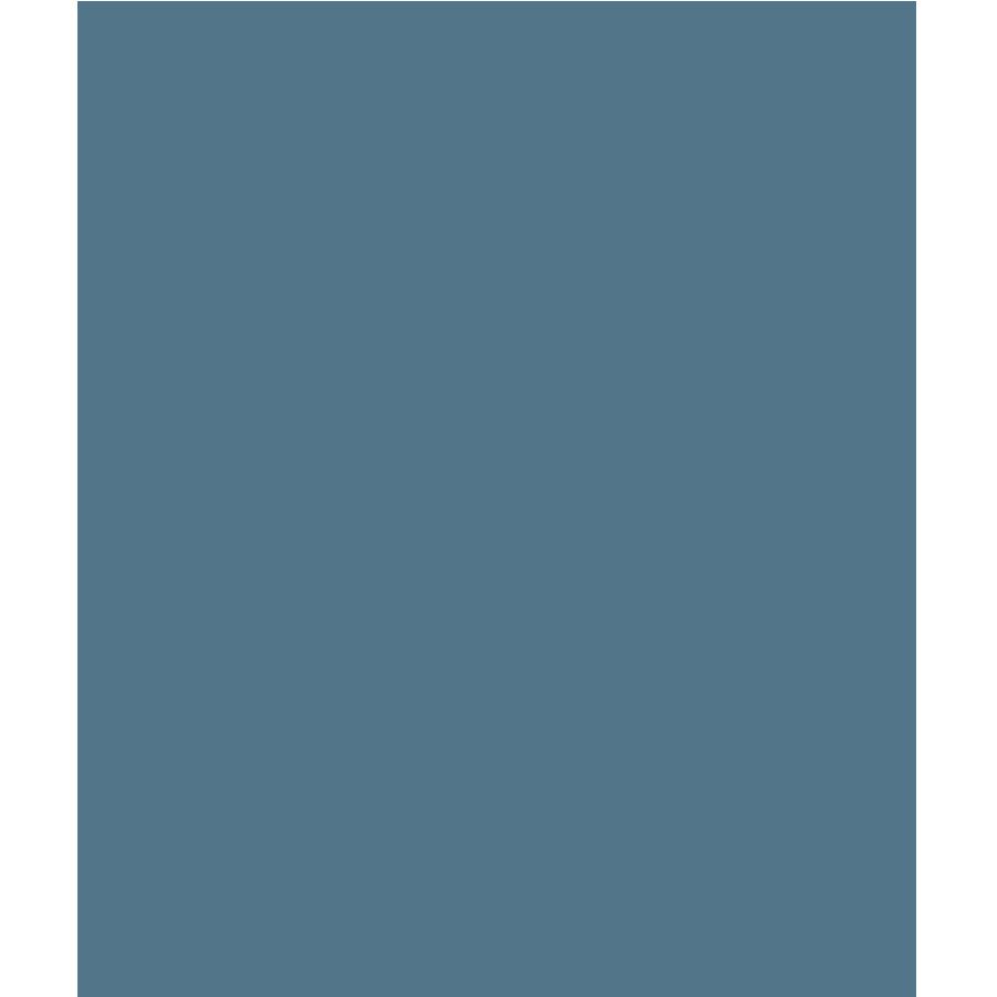 Superior Durability Icon