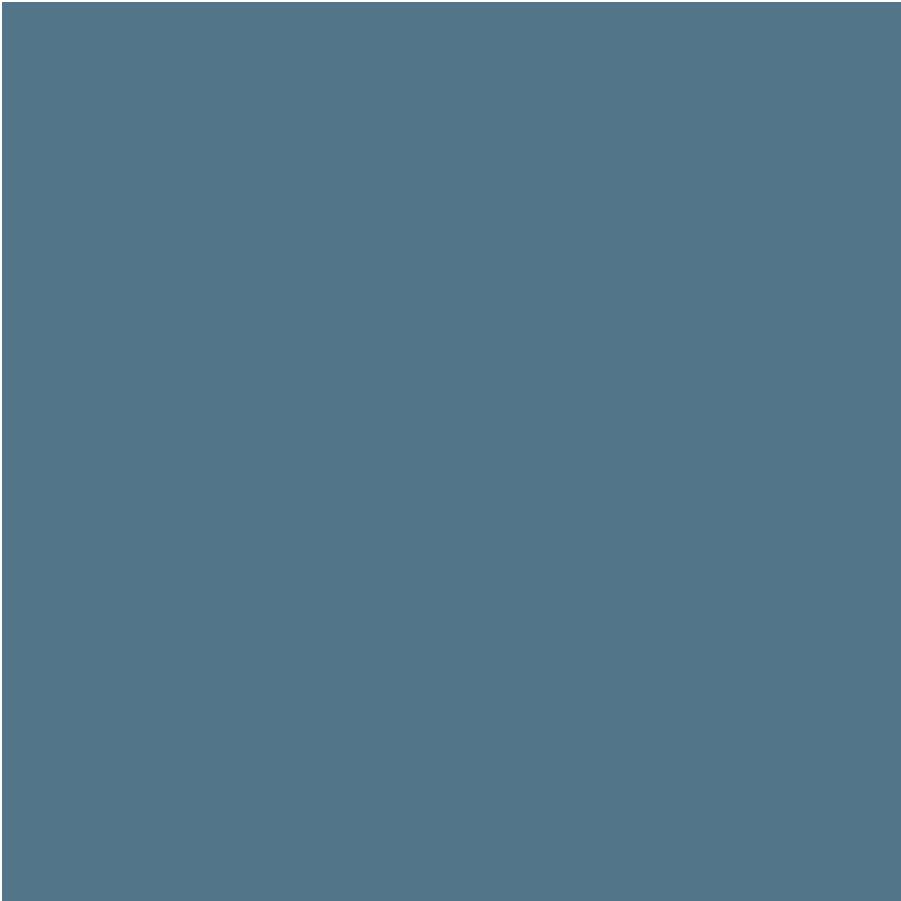Easy Installation Icon