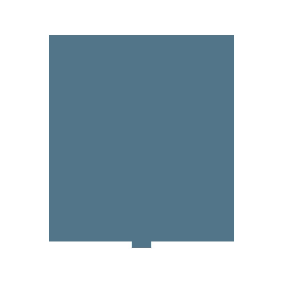Waterproof Icon