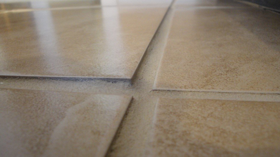 Understanding Efflorescence Aka That Ugly White Powder On Your Tile