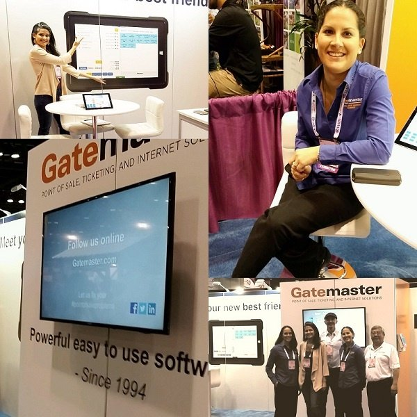 Gatemaster at IAAPA 2016.jpg