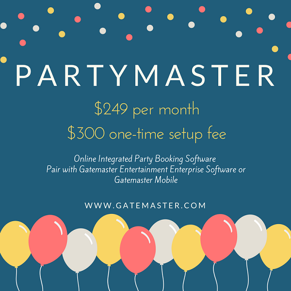 Partymaster price.png