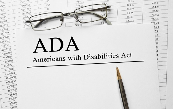 ADA Tips and Tricks