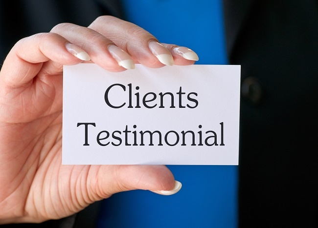 Gatemaster Client Testimonial.jpg