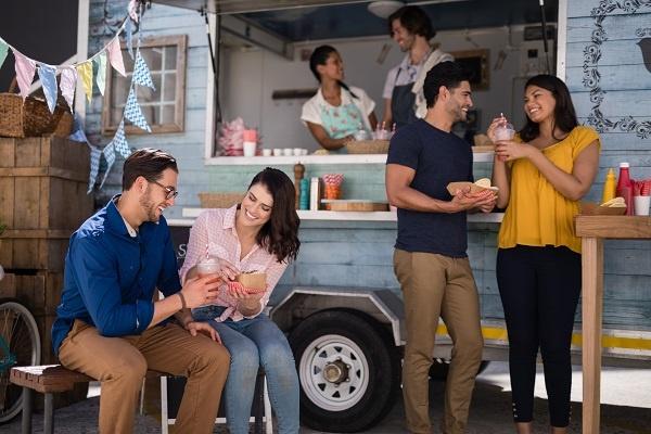 Gatemaster Food truck.jpg