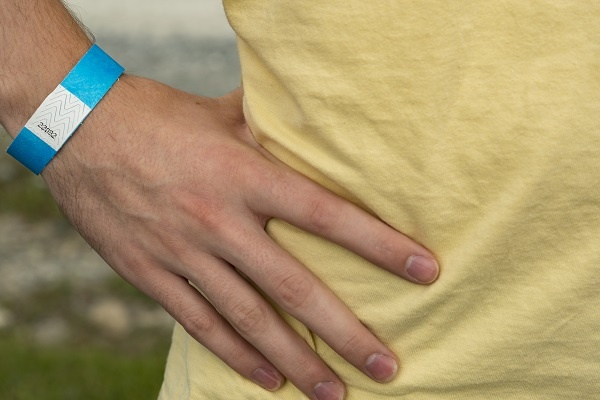 Gatemaster ticketing wristband.jpg