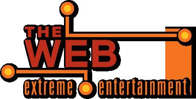 logo-web-extreme-cincinnati.png
