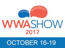 wwa 2017 logo.png