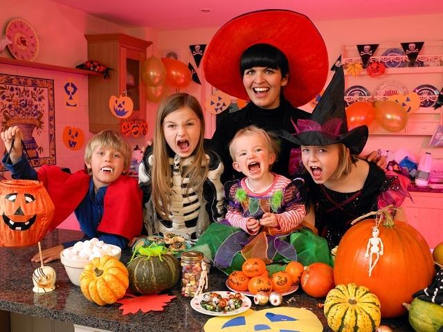 Gatemaster Halloween Contest.jpg