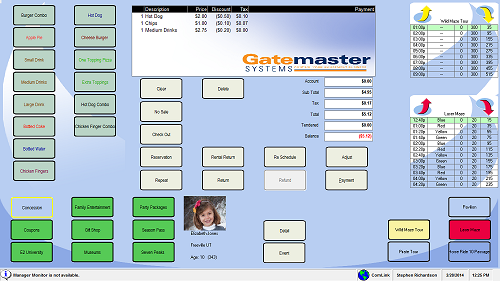 Gatemaster-Main-Screens_point_of_sale.png