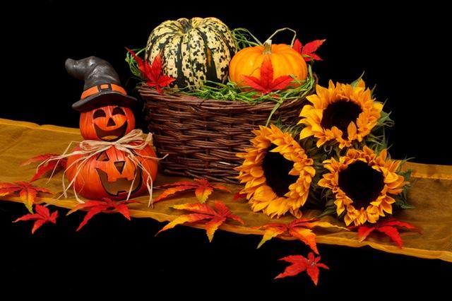 Gatemaster_autumn-black-dark-decoration-41200.jpg