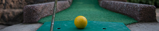 Golf_ball_image_mini_golf.png