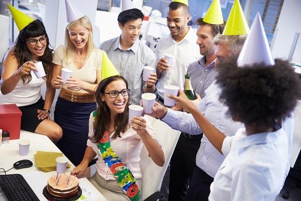 Gatemaster Fun at work party.jpg