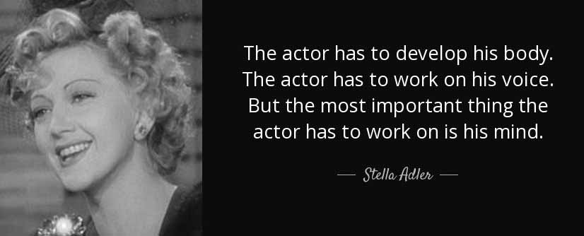 Stella-Adler-Quote.jpg