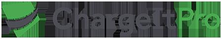 logo_chargeitpro-horiz-full-color (002).png
