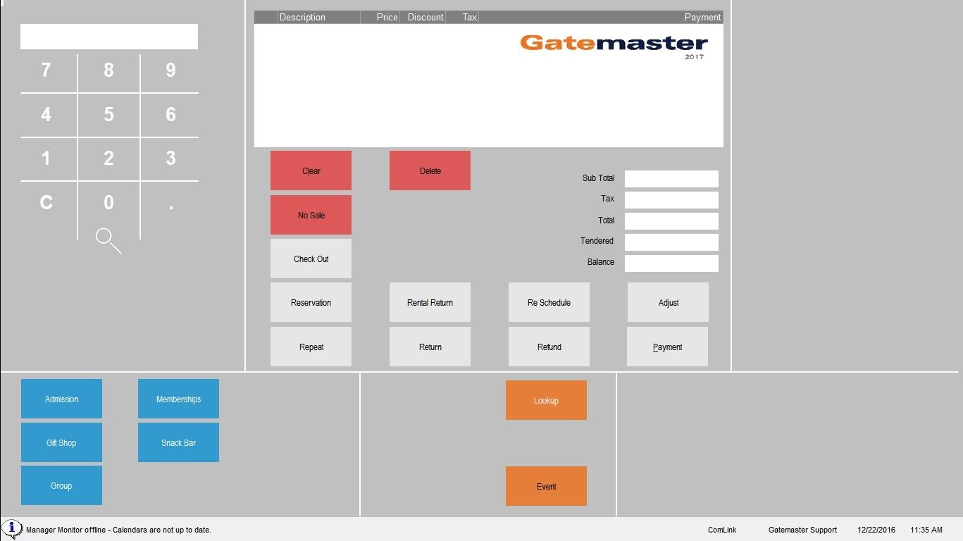 1 gatemaster POS Main Screen.jpg