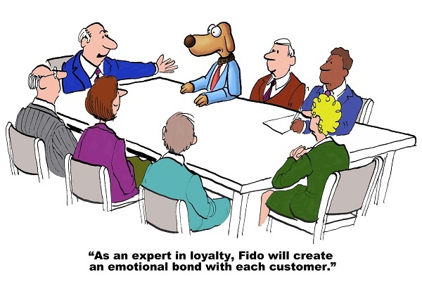 Gatemast Loyal Customer Fido Joke.jpg